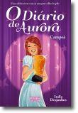 O Diario de Aurora A Campea