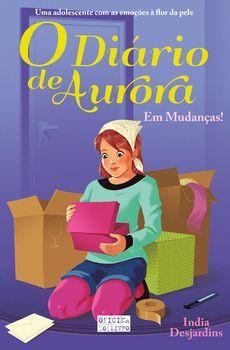 O Diário de Aurora ? Em mudanças!
