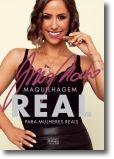 Maquilhagem Real para Mulheres Reais