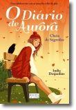 O Diário de Aurora: Cheia de Segredos