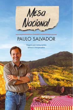 Mesa Nacional