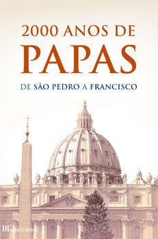 Dois Mil Anos de Papas