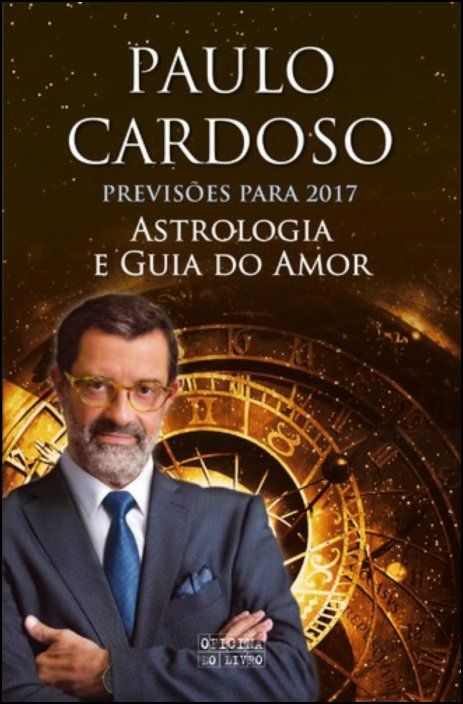 Astrologia e Guia do Amor
