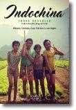 Indochina: fui dar uma volta