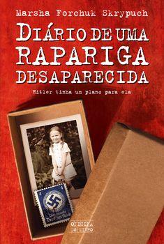 Diário de uma Rapariga Desaparecida
