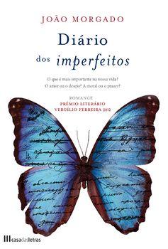 Diário dos Imperfeitos
