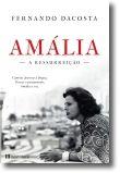 Amália: a ressurreição