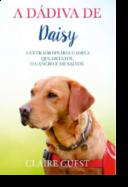 A Dádiva de Daisy
