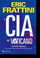A CIA no Vaticano
