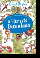 A Árvore Longínqua: a floresta encantada - N.º 1