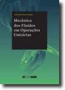 Mecânica dos Fluidos em Operações Unitárias