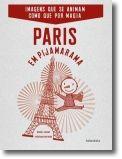 Paris em Pijamarama