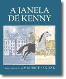 A Janela de Kenny
