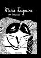 Maria Trigueira