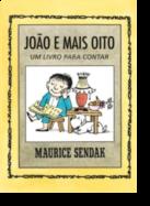 João e Mais Oito - Um Livro para Contar