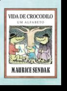 Vida de Crocodilo - Um Alfabeto