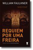 Requiem por uma Freira
