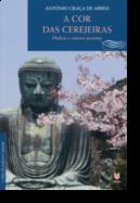 A Cor das Cerejeiras: haikus e outros poemas