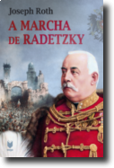 A Marcha de Radetzky