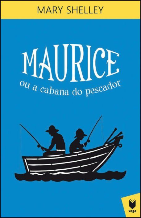 Maurice ou a Cabana do Pescador