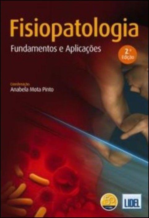 Fisiopatologia - Fundamentos
