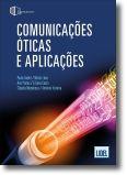 Comunicações Óticas e Aplicações