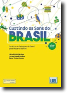 Curtindo os Sons do Brasil