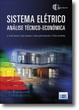 Sistema Elétrico: análise técnico-económica