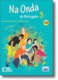 Na Onda do Português 3 - Livro do Professor