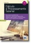 Cálculo e Processamento Salarial (4ª Edição)