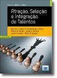 Atração, Seleção e Integração de Talentos