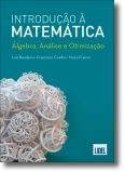 Introdução á Matemática