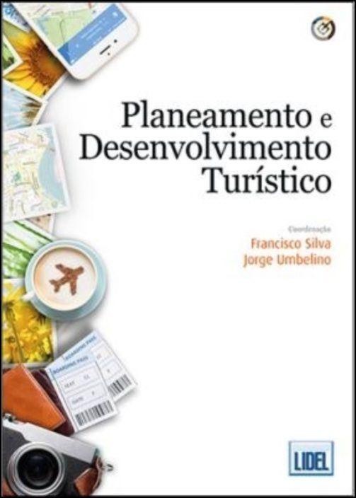 Planeamento e Desenvolvimento Turístico