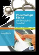 Pneumologia Básica em Medicina Familiar