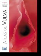Atlas de Vulva