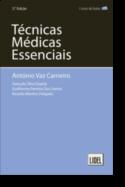 Técnicas Médicas Essenciais