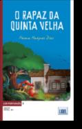 Ler Português 3 - O Rapaz da Quinta Velha