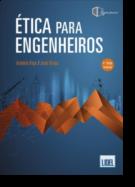Ética para Engenheiros