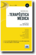 Manual de Terapêutica Médica