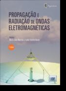 Propagação e Radiação de Ondas Eletromagnéticas