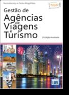 Gestão de Agências de Viagens e Turismo