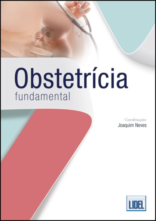 Obstetrícia Fundamental