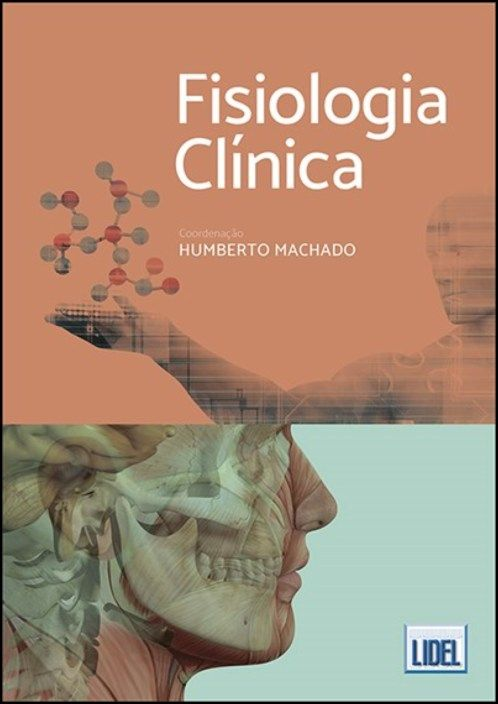 Fisiologia Clínica