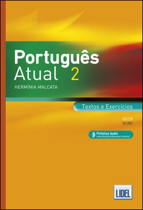 Português Atual 2