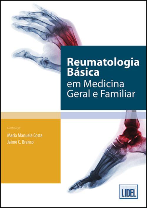 Reumatologia Básica em Medicina Geral e Familiar