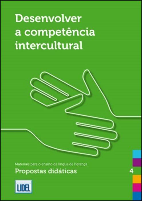 Desenvolver a Competência Intercultural