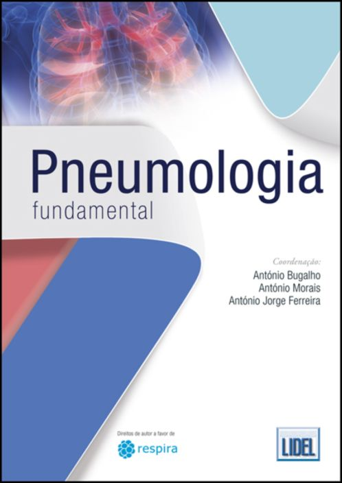 Pneumologia Fundamental