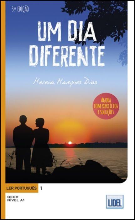Ler Português 1 - Um Dia Diferente