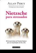 Nietzsche Para Stressados