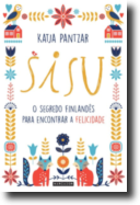 Sisu - O Segredo Finlandês para encontrar a Felicidade